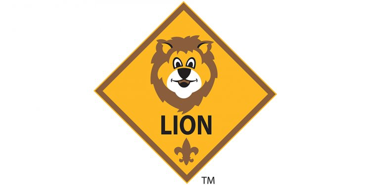 New Lion Program Piloting This