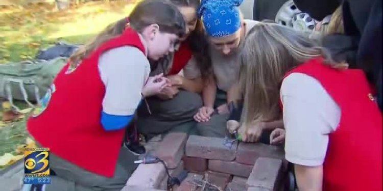 Northern-calif-girl-scouts-put