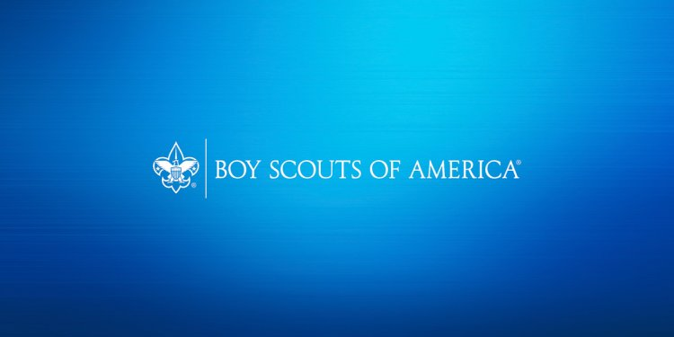 Boy Scouts California Oath meaning
