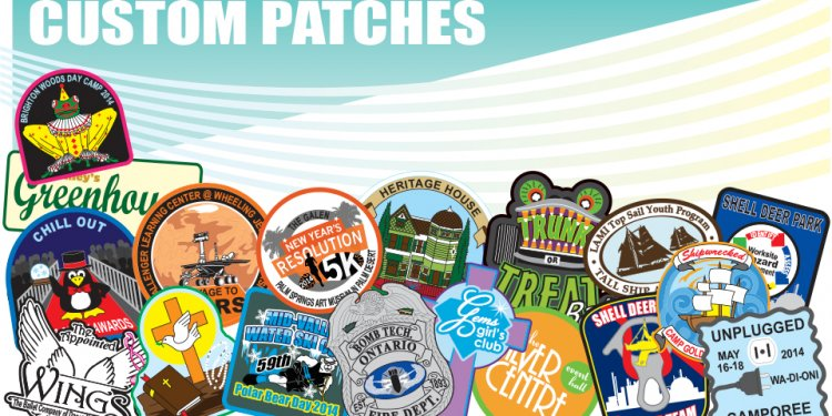 Boy Scouts California patches for Sale
