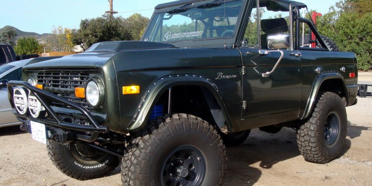 International Scout for sale California