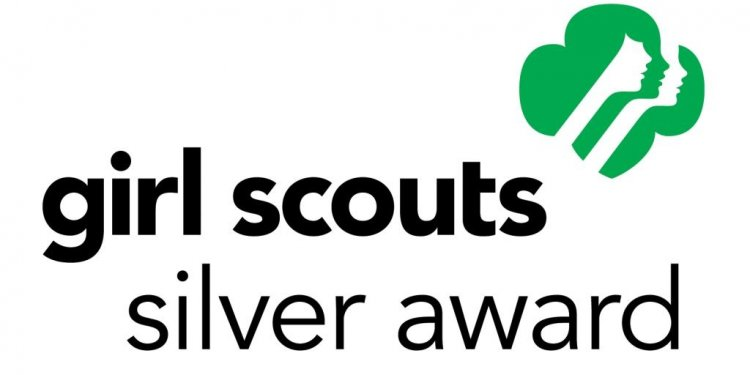 Girl Scouts Southern California